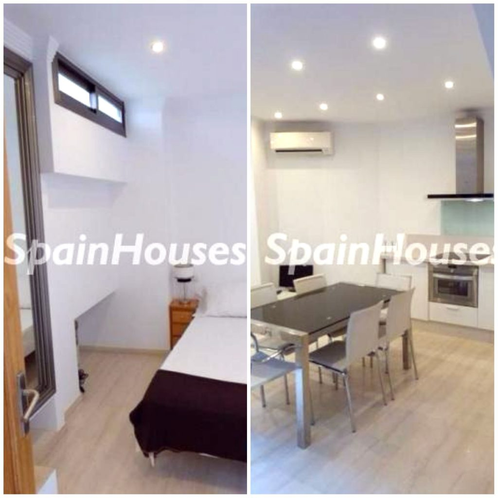 fuengirola 1024x1024 - Cute and cheap studios to rent in Costa del Sol, perfect for couples