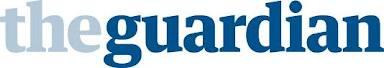 guardian - Top 5 Housing Blogs