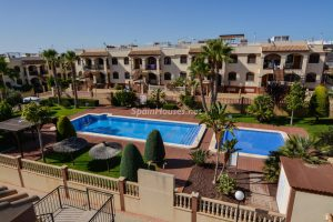 homes for sale in Torrevieja Alicante 300x200 - Spain's housing market continues to show steady signs of recovery