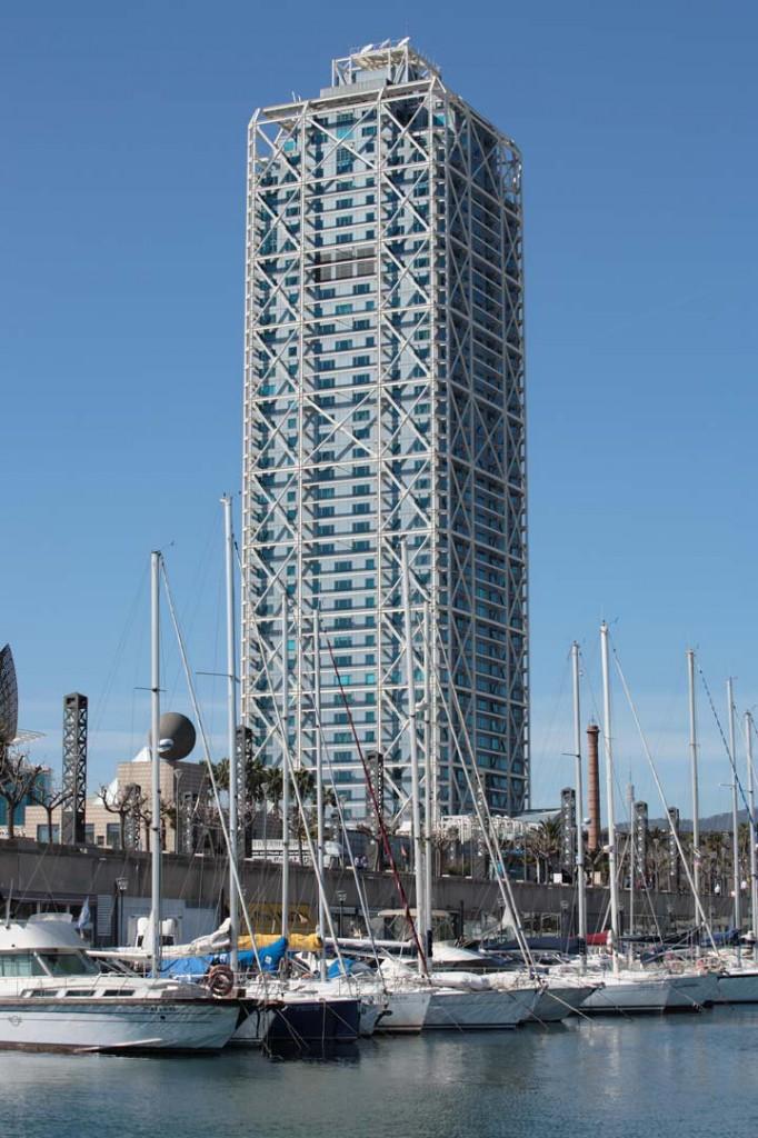 hotel-arts-barcelona-view-from-marina-1250