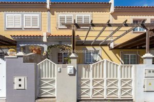 house for sale in Las Palmas