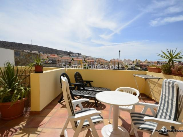 house for sale in mogán - Property Bargains for Sale in Canary Islands, from €60,000!