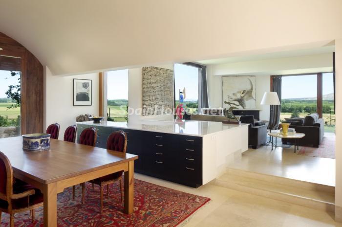 house in Girona5