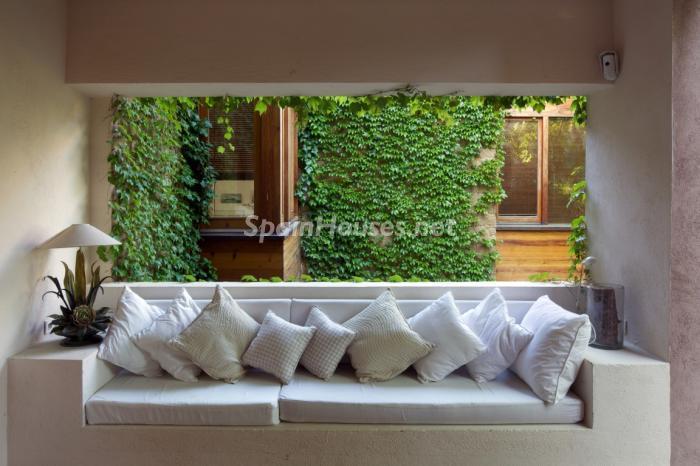 house in Girona6