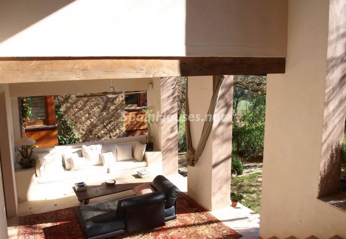 house in Girona9