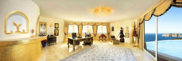 house in Mallorca6 - Super Luxury Villa in Mallorca, Balearic Islands