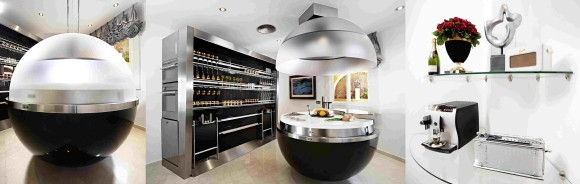 house in Mallorca7 - Super Luxury Villa in Mallorca, Balearic Islands