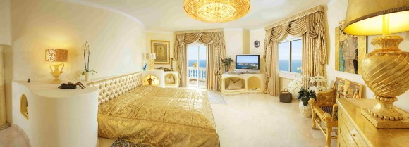house in Mallorca8 - Super Luxury Villa in Mallorca, Balearic Islands