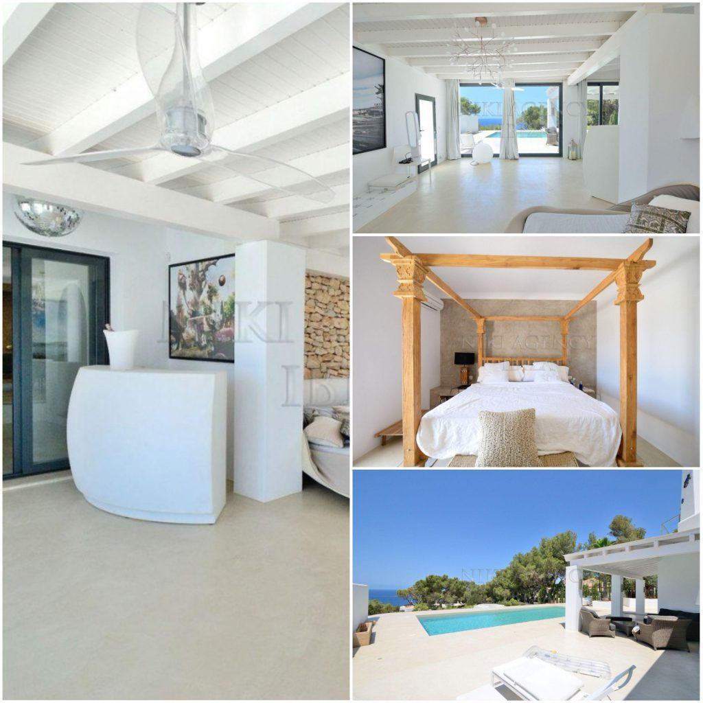 house san josep da talaia 1024x1024 - The most incredible houses of 2017