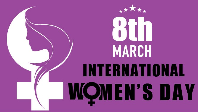 international womens day - International Women's Day: Big companies which celebrate it in a big way