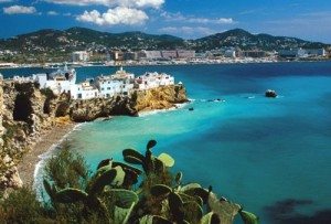 islas baleares ibiza 300x203 - Balearics Keeps Property Prices Up