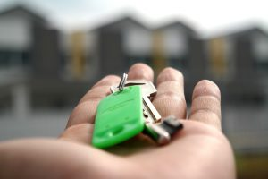 Clues to detect an owner who is in a hurry to sell