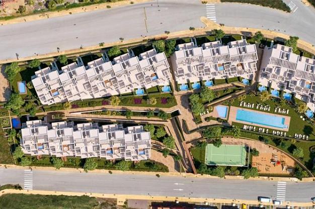 localización 1 - Exclusive home with private pool on the Costa del Sol