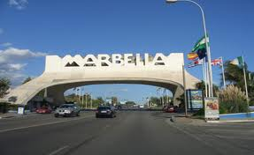 marbella - Commercial activity grows in Marbella