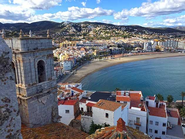 mejores zonas para alquilar en verano en espana 1 - Best areas to rent in Spain this summer