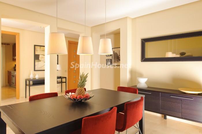 mijas3 - Beautiful house in Mijas Costa