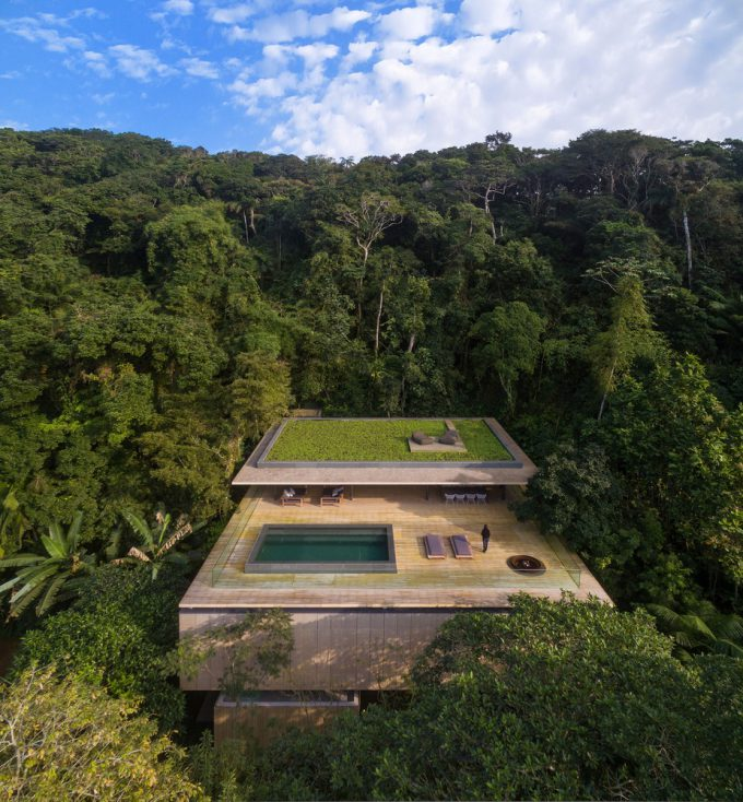 mk27 namata fernandoguerra medium39 e1483005873692 - The Best Architecture of the Year