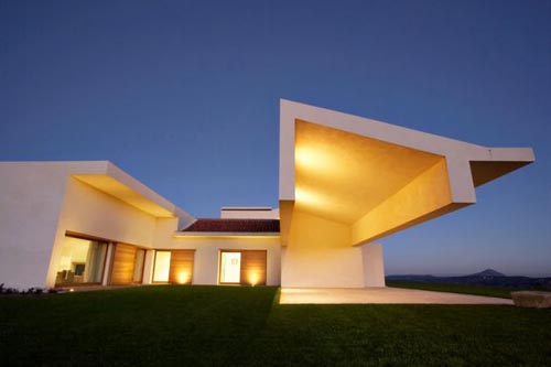 mountain-house-avila-spain1