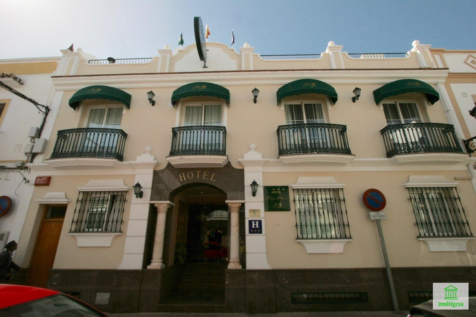 nerja - Business in Málaga, a good opportunity