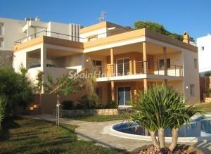House in Ibiza (Ibiza)