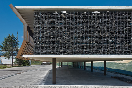 office building in Navarra2