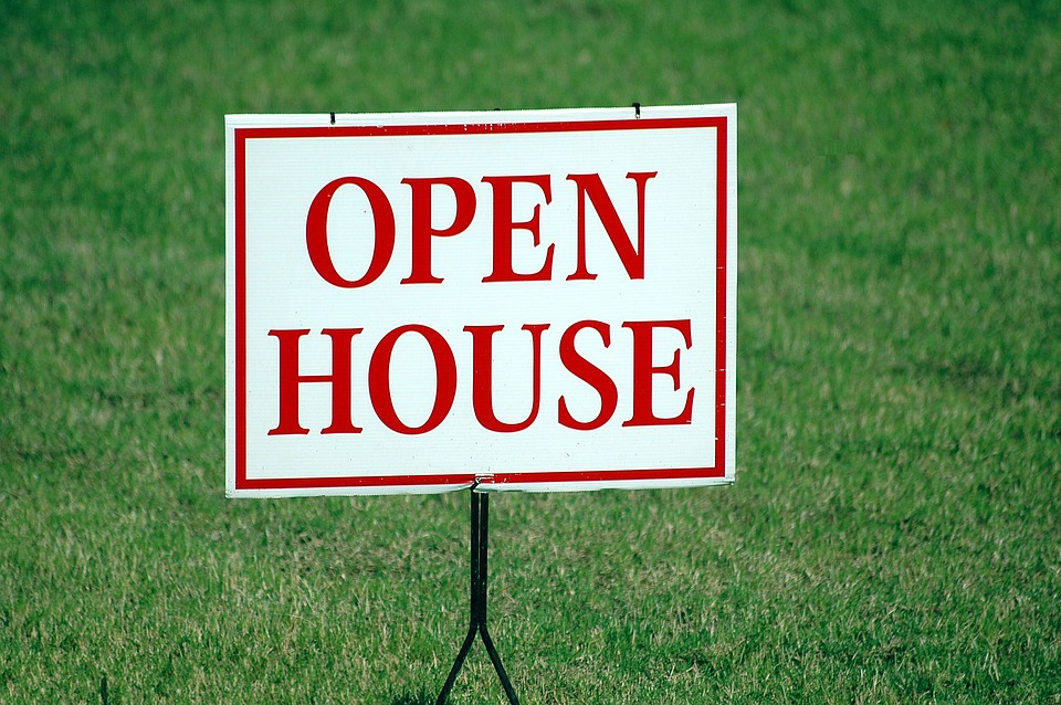 open house 2328984 960 720 - Keys of the open house: What is it? How to organize one?