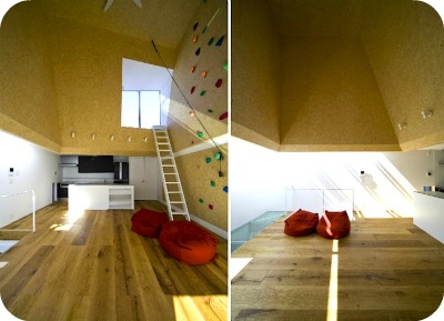 outdoors indoors be fun design 9 - Good design will save the world