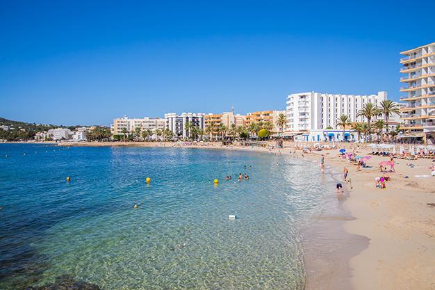 pilar camacho alvarez jV3jsXXzg20 unsplash - Real Estate Opportunities for Buyers in Ibiza: 10 Apartments for Less Than €200,000