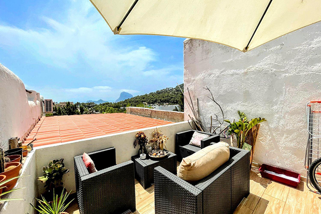 piso 10 - Real Estate Opportunities for Buyers in Ibiza: 10 Apartments for Less Than €200,000