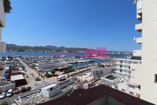 piso 3 - Real Estate Opportunities for Buyers in Ibiza: 10 Apartments for Less Than €200,000