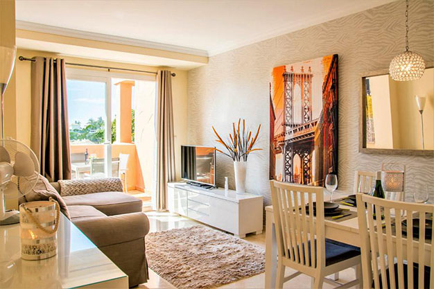 piso 6 1 - Ten Flats for Sale in Marbella Under €200,000: Luxury to Enjoy Nice Weather All Year Round