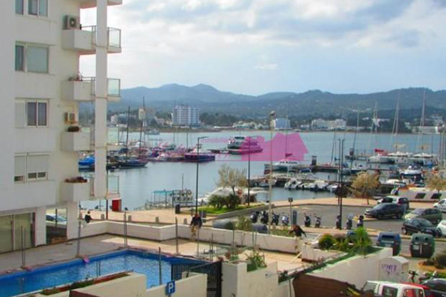piso 7 - Real Estate Opportunities for Buyers in Ibiza: 10 Apartments for Less Than €200,000