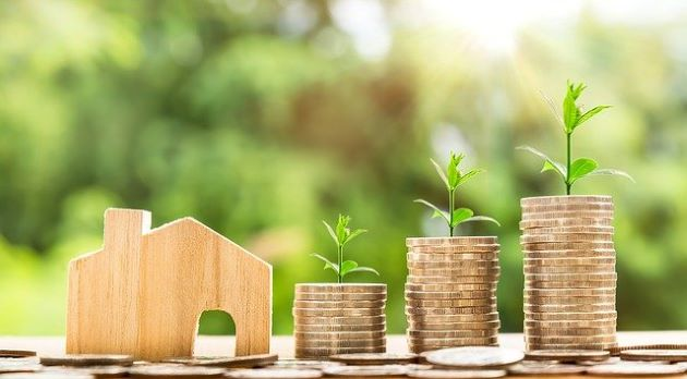 por que invertir en vivienda un activo refugio incluso en tiempos de crisis sanitaria 1 - Why invest in real estate: a safe-haven asset even in times of sanitary crisis