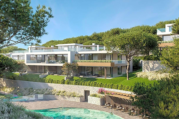 principal marbella copia - This luxury apartment in Marbella is a unique opportunity you cannot miss