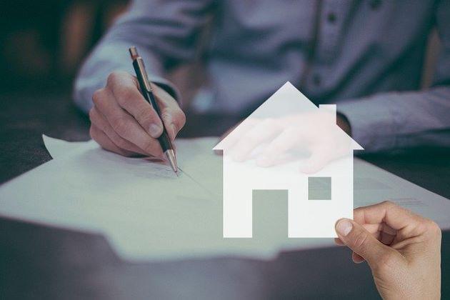 que tener en cuenta para vender un piso heredado 1 - What to consider when selling an inherited flat