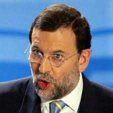 rajoy - Spanish Real Estate Agents Demand Tax Incentives for Foreign Investors