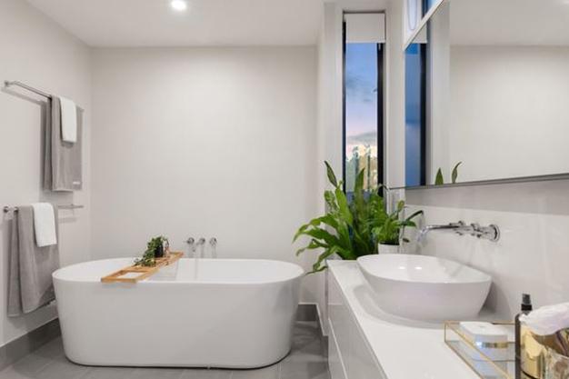 reformar el bano en que gastar para que merezca la pena - Bathroom renovation: where to spend to make it worthwhile