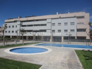 rent to own in Valencia