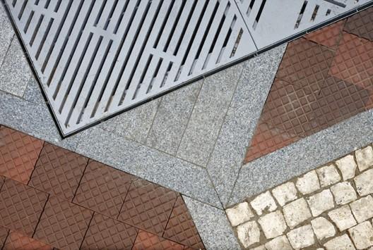 seville-park4
