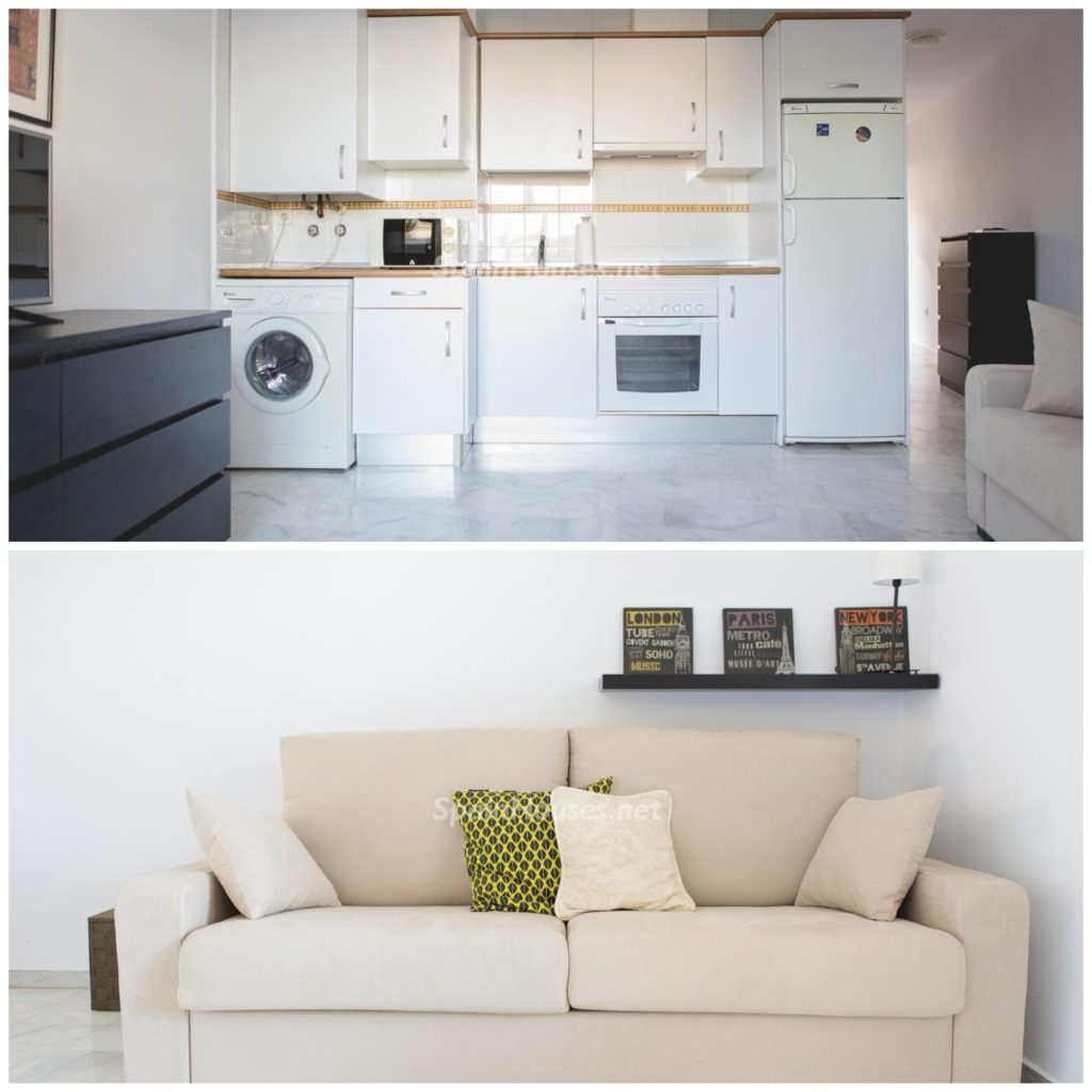 studio 1024x1024 - Cute and cheap studios to rent in Costa del Sol, perfect for couples