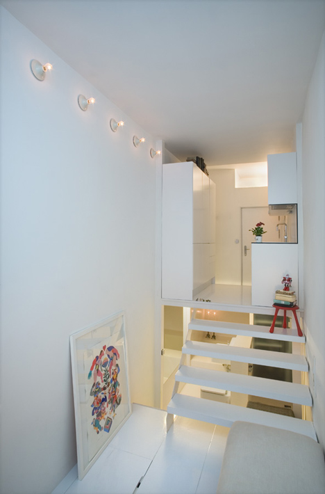 tiny apartment in madrid5