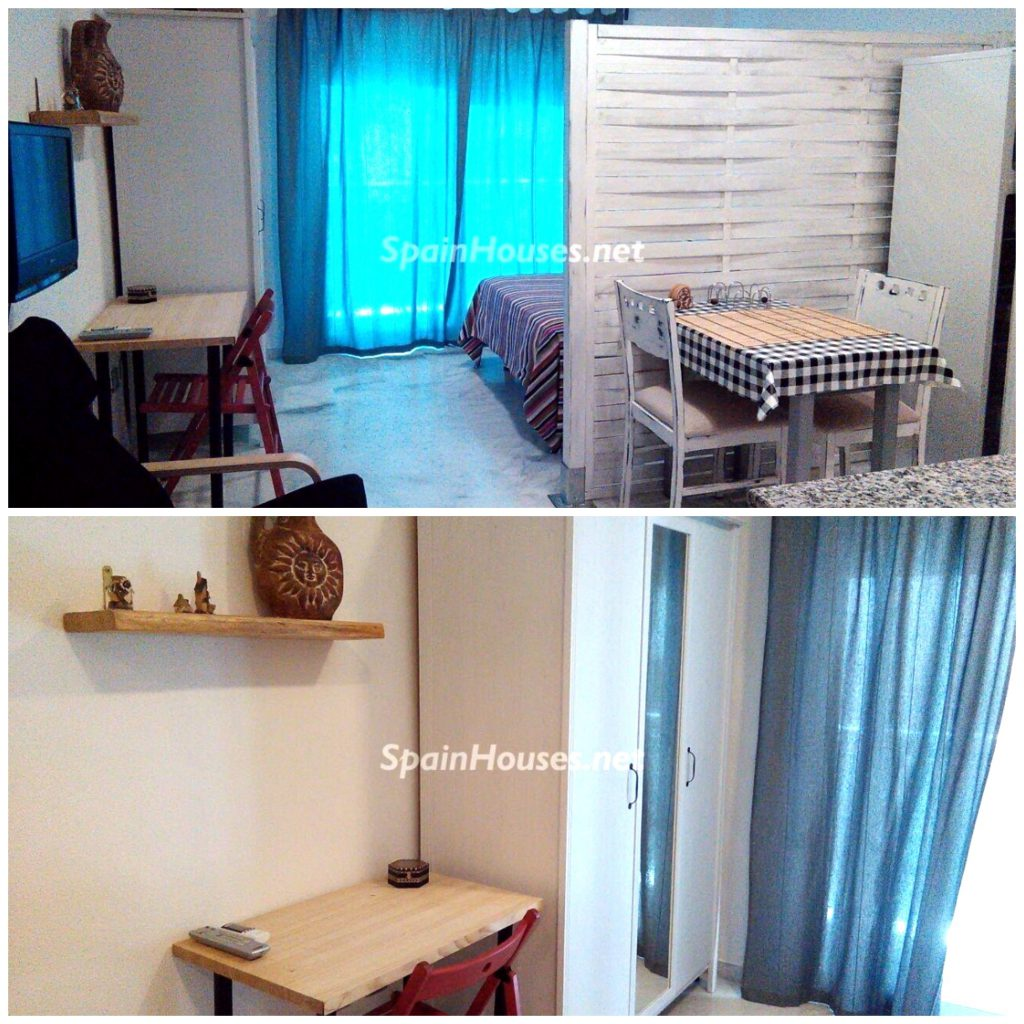 torremolinos 1024x1024 - Cute and cheap studios to rent in Costa del Sol, perfect for couples