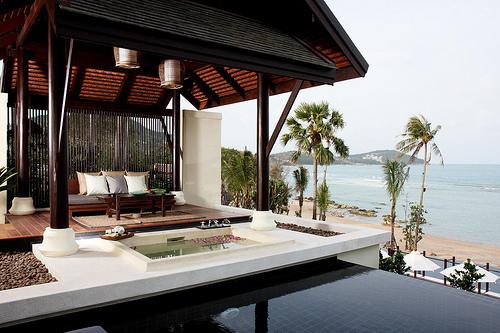 tumblr lvjxi0ZjTz1r07ta9o1 500 - Ideas to Decorate your Home Terrace