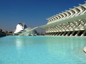 valencia 82146 640 300x225 - Madrid and Valencia: potential property hotspots for 2015