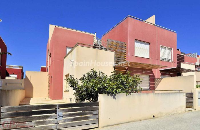 villa for sale in Orihuela Costa - For Sale: 5 Properties Under €95,000 in Orihuela Costa, Alicante!