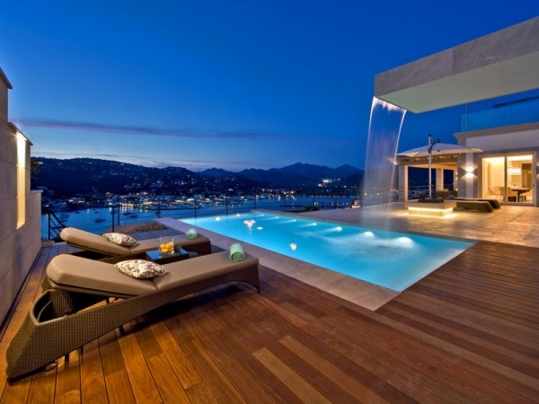 villa in Mallorca - Dream Home in Mallorca, Balearic Islands
