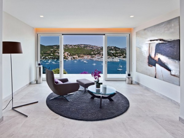 villa in Mallorca10