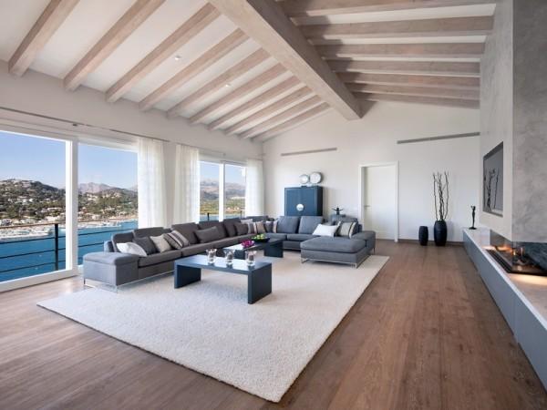 villa in Mallorca12