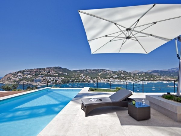 villa in Mallorca15 - Dream Home in Mallorca, Balearic Islands