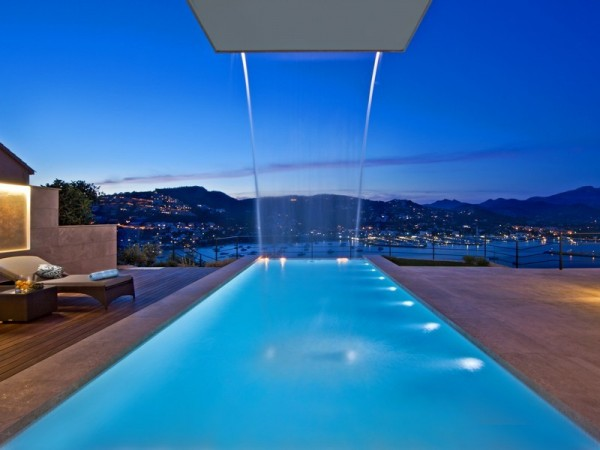villa in Mallorca2 - Dream Home in Mallorca, Balearic Islands